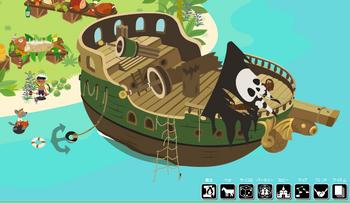 2015・04・29 4塔最終マス 修理中の海賊船 第1段階終了.png