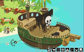 2015・04・30 4塔最終マス 修理中の海賊船 第2段階終了.png