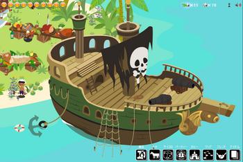 2015・05・01 4塔最終マス 修理中の海賊船 第3段階終了.png