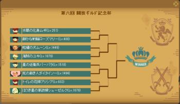2015・05・24 第6回闘技ギルド記念杯 トナメ表.png