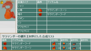 2015・07・11 トルソー   68  サラマンダーのセットアップ.png