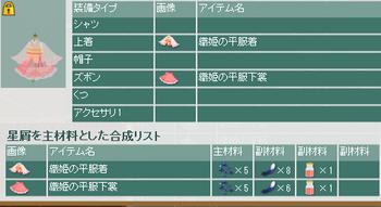 2015・07・18 トルソー   69  織姫(平服)のセットアップ.png