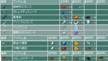 2015・08・04 未作成アイテム 9.png