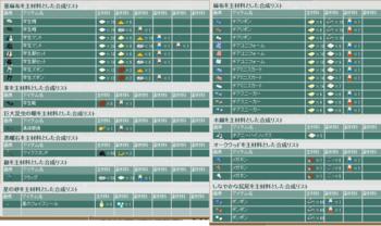 2015・08・26 デザコン新衣装実装第2弾合成表.png