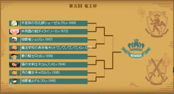 2015・09・27 第5回竜王杯 本選出場者 トナメ表.png