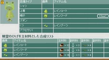 2015・10・03 トルソー 80 カエルのセットアップ.png