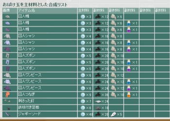 2015・10・17 新素材合成表.png