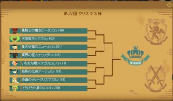 2015・12・20 第6回クリスマス杯 トナメ表.png