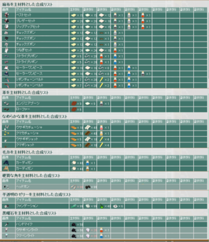 2016・01・19 デザコン実装(最終)素材一覧.png