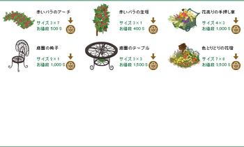 2016・02・13 家具ギルド 191 サキュバス 小悪魔ローズ 10 ガーデニング.png