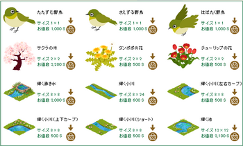 2016・02・27 家具ギルド 193 ドラドニュート リン酸 5 春の植物.png