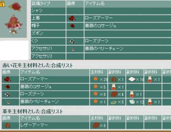 2016・03・05 トルソー 102 薔薇のセットアップ.png