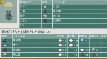 2016・04・02 トルソー 106 桜武士のセットアップ .png
