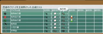2016・04・02 桜の季節2016新アイテム 合成表②.png