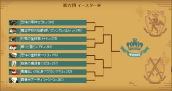 2016・04・26 第5回イースター杯 トナメ表.png