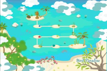 2016・04・28 ステージ59 鳥の楽園 Ⅲ? MAP.png