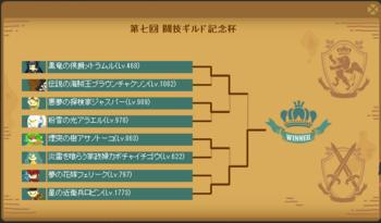 2016・05・29 第7回闘技ギルド杯 トナメ表.png
