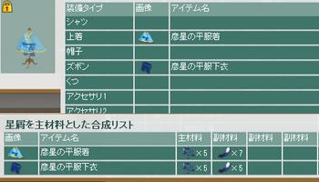 2016・07・09 トルソー 120 彦星(平服)のセットアップ .png