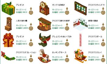 2016・12・10 家具ギルドのクエスト 232 グレムリン 10 悪戯チューインガム クリスマス②.png
