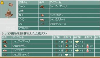 2017・02・04 トルソー 150 ショコラのセットアップ .png