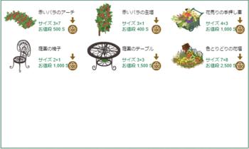 2017・02・18 家具ギルド 242 サキュバス 小悪魔ローズ 10 ガーデニング.png