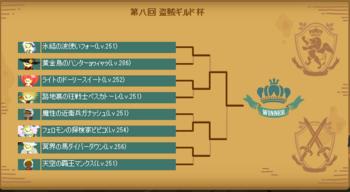 2017・03・26 第7回盗賊ギルド杯 トナメ表.png