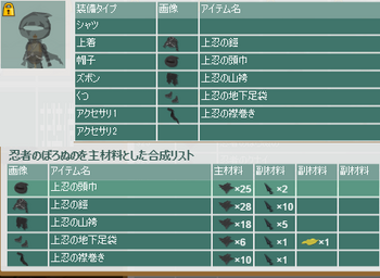 2017・04・01 トルソー 158 上忍のセットアップ.png