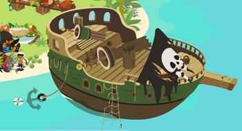 2017・05・03 第21回 壊れた海賊船編 2段階 鋼100000個.png