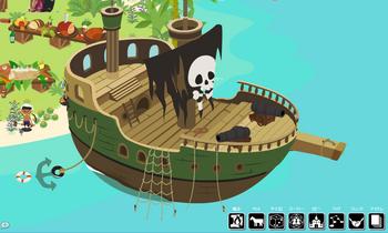 2017・05・09 第21回 壊れた海賊船編 3段階終了.png