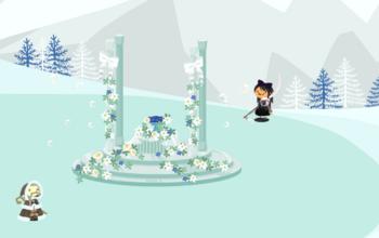 2017・06・12 第22回みんなで達成 花嫁の指輪編 3-4 バブルシャワー完成図.png