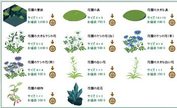 2017・06・24 家具ギルド 259 ドライアド メリロの花 10 花園.png