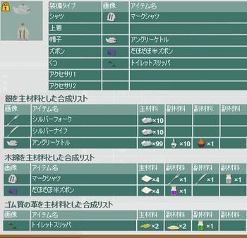 2017・07・29 トルソー 175 激おこセットアップ.png