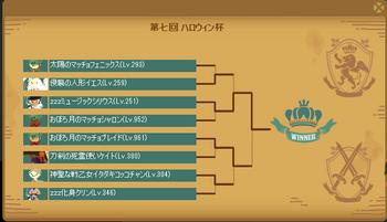 2017・10・29 第7回ハロウィン杯 トナメ表.png