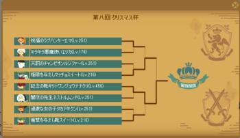 2017・12・17 第8回クリスマス杯 トナメ表.png