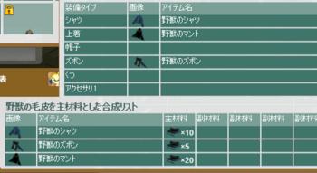 2018・01・27 トルソー 201 野生のセットアップ.png