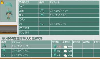 2018・04・21 トルソー 213 ブルーエッグセットアップ.png