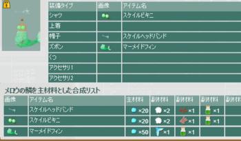 2018・04・28 トルソー 214 マーメイドセットアップⅡ.png