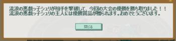 2018・06・17 第9回花嫁杯 優勝者.png