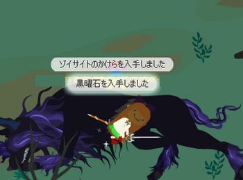 かけら 2014・02・26 ゾイサイト 15 闇森 03 13:21.png