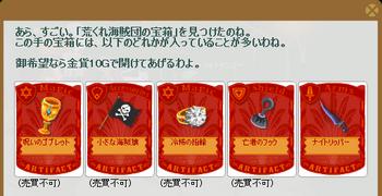 荒くれ海賊団の宝箱 中身.png