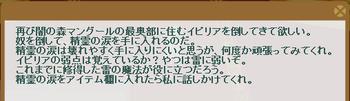 st1 モーリアスのクエスト 8-1 問題 精霊の涙.png