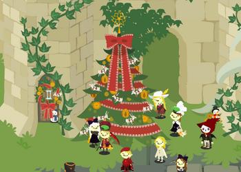 2010・12・15 クリスマスの不具合.png