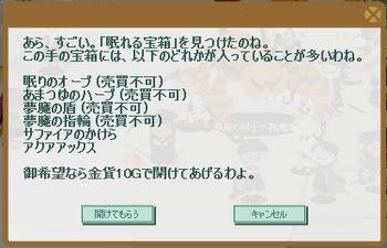 2011・11・12 眠りの宝箱.png
