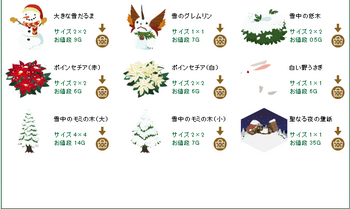 2013・12・12 家具ギルド 83 グレムリンキング いたずら雪玉20 クリスマス.png