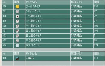 2013・12・24 ガルム狩りの副産物.png