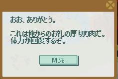 2017・05・03 第21回 壊れた海賊船編 2-2 納品コメント 鋼100000個.png