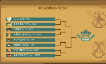 2017・05・28 第8回闘技ギルド杯 トナメ表.png